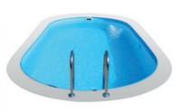 Ultra Violet - иконка «бассейн» в Коксовом