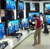 Магазины электроники в Коксовом
