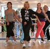 Школы танцев в Коксовом